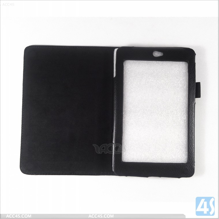 Cover case for google nexus 7 asus tablet