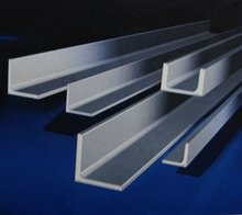angle steel 100x100 ,steel 45 degree angle iron for sale