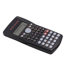 wholesale fast delivery 240 function table scientific calculator