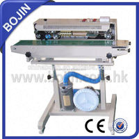 road crack sealing machine BJ-400