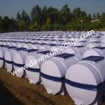 WATER TANKS ( WWW.DAWNCOMPOSITE.COM )