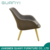 Classic visitor chair / lounge chair
