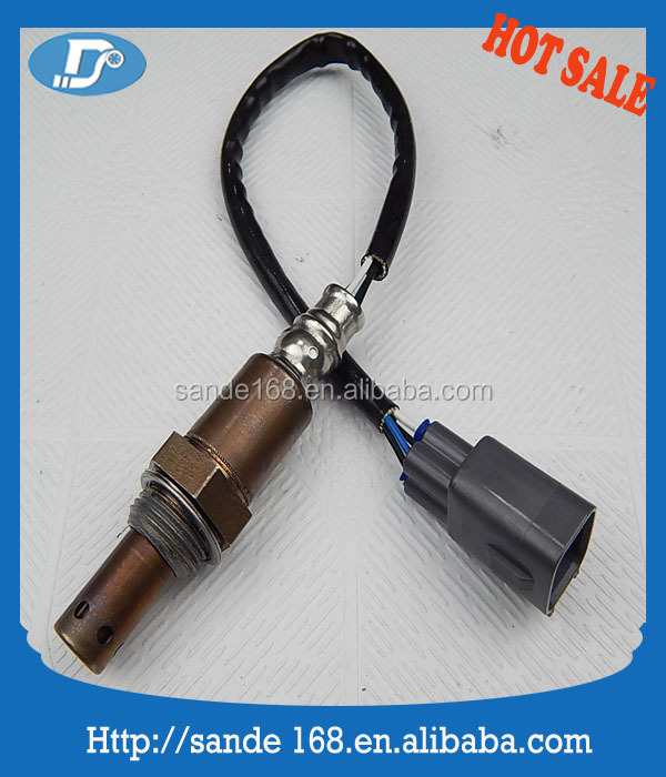 New Auto parts Oxygen Sensor Lambda Sensor 89465-12710 For Toyota COROLLA FIELDER SPACIO