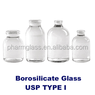 Does Borosilicate Glass