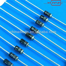 2A SF22 Diode of Super Fast Recovery Rectifiers