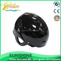 male and female ABS water helmet,female and male water helmet,male and female water ski helmet