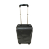 Hot Sale Hand Wheel PP Luggage Trolley Bag