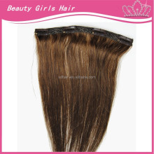 alibaba website brazilian human hair china supplier 22 inch premium clip in remy human hair extensions