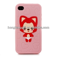 Hot 3D sublimation cell Phone case/ mobile cover