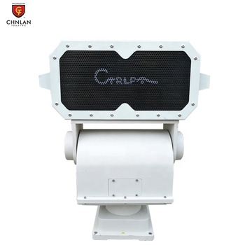 CTRLPA 139dB 1000meter  High Clear Military Super Outdoor Directional Loud Speaker