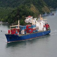 sea cargo transport service to UAE/SAUDI/IRAN/OMAN/KATAL/KUWAIT/IRAQ-----Sophie