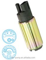 E8213 23220-02040 23220-03020 fuel transfer pump for TOYOTA