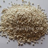 Synthetic Cryolite Na3AlF6 For Resin Abrasives