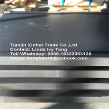 sae 1010 steel plate Cold rolled mild carbon Steel plates and sheets
