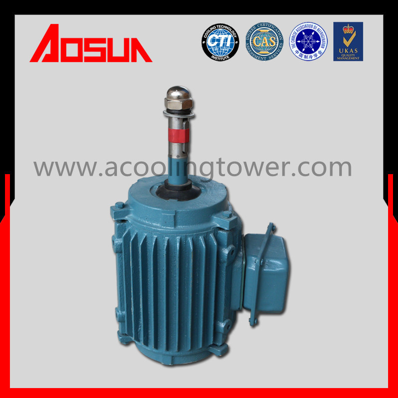 Special Purpose Induction Motor Of Cooling Tower - Buy Cooling Tower ...