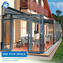 enclosed glass sun porch enclosures price free standing sun room glass patio sunroom enclosures aluminum alloy glass garden room