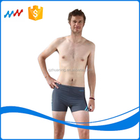 Popular Beachwear Swimwear For Men