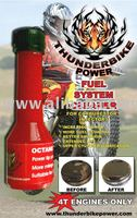 Motorcycle Fuel Additive Fuel Line Injector/Carburettor Cleaner