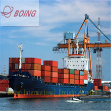 cheap and professional sea shipping /ocean freight from china to VANCOUVER -- viki