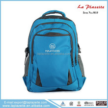 shining colorful back pack, back pack bags, sports back pack