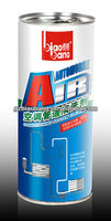 450ml car air conditioner cleaner & wash