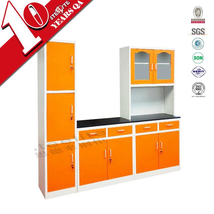 price kitchen furniture set buy kitchen furniture set factory price