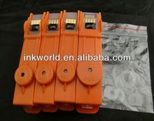 china supplier New refill ink cartridge for hp hp 655