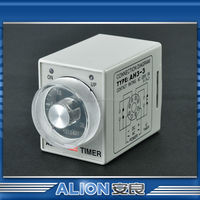 Hot Sale AH3-3 RELAY