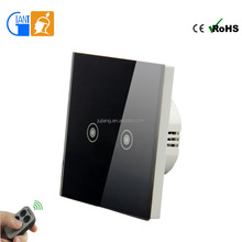 Smart Home Wireless Remote Control Wifi Switch Intelligent Timer Switch 10A 220v Control for iPhone Android IOS