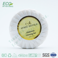 online shop alibaba extra whitening soap is whitening soap