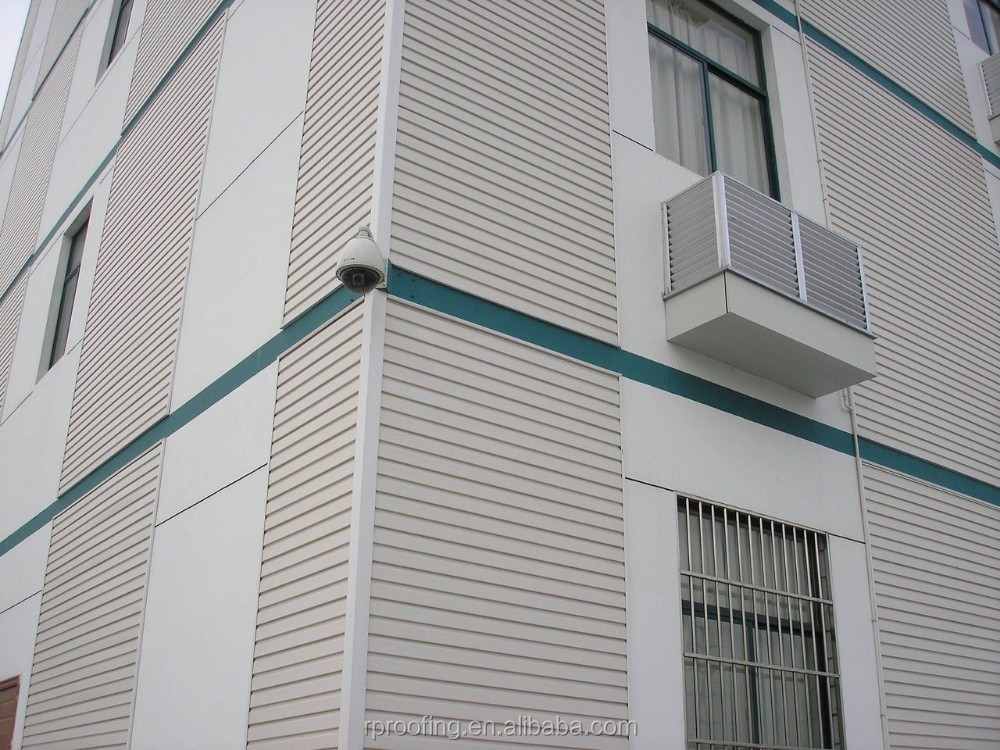 Cheap Pvc Wall Panel Vinyl Siding Exterior Wall Panel With Low Price Buy Pvc Wall Panel Vinyl