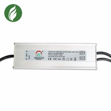 Hot selling 12V 6.67A AC/DC switching power supply 80W with CE ROHS approved