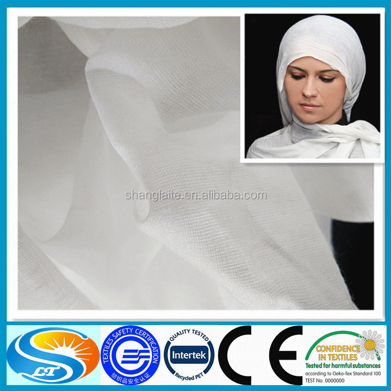 SHEER VOILE FABRIC WEDDING DRAPES,SCARF