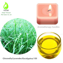 Factory Offer 100% Pure Fragrance Oil Citronella/Lavender/Eucalyptus/ Oil Price For Aromatherapy Candles