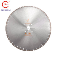 24 Inch Granite Cutting Blade Manufacturers