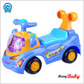 2015 hot sell Cheap Kids Ride on Cars for promotion