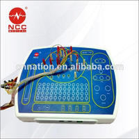 electroencephalograpy mapping machine---Supply OEM ODM OBM service