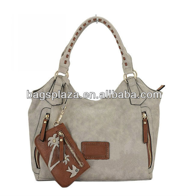 trendy bags women bags,handbags 2014,bags women handbag 2013 HD18-050