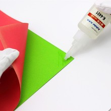 Kafuter K-4401 Adhesive and Super Glue