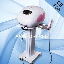 Best Selling Slimming Medical RF Equipment / New Weight Loss Machine (ebox)