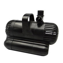 UV Germicidal Lamp Submersible Water Pump