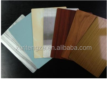 Galvanized Corrugated Steel Sheet/roofing metal sheet