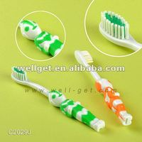 Dental Goods/Baby Products 2013/Tooth Brush Manufacturer