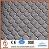 2014 hot sale chain link dog kennels/residential chain link/11.5 gauge galvanized chain link alibaba express