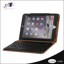 Nice tablet keyboard case for voyo winpad a1