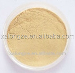 Hot sale Chinese herb 100%natural plant Panax Ginseng Extract
