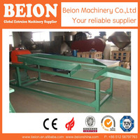 GREAT PRICE OF WASTE TYRE RECYCLING MACHINE
