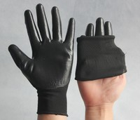 Amazing qualit and amazing Price nitrile work gloves