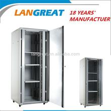 19 inch rack cabinets electrical 19u wall mount network cabinet