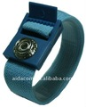 Economy type,Antistatic function,Fabric wrist strap
